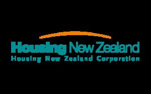 Housing new Zealand