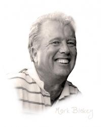 mark blakey